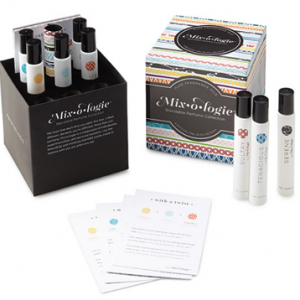 Mixologie-Blendable-Perfume-Collection (1)