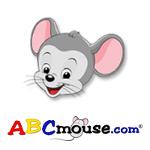 abc-mouse