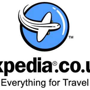 expedia_co_uk
