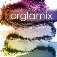 orglamix
