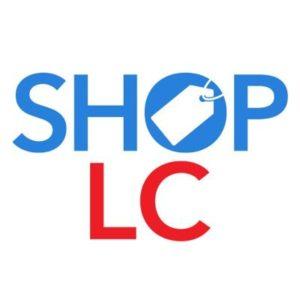 shop-lc