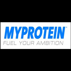 logo-myprotein (1)