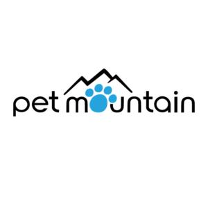 pet-mountain