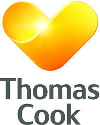 thomas cook1