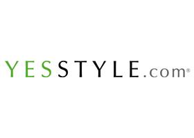 yesstyle-280x200