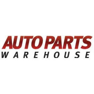 autoparts-warehouse-logo