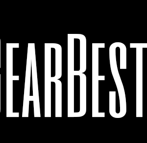gear-best-logo