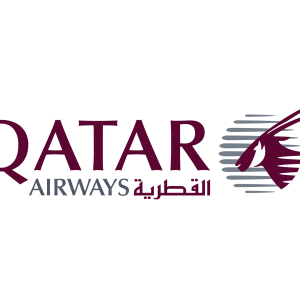 Qatar-Airways-logo-logotype