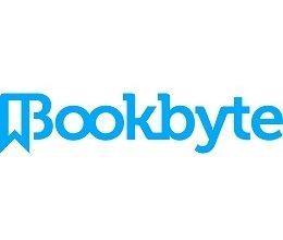 bookbyte
