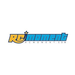 rc-moment