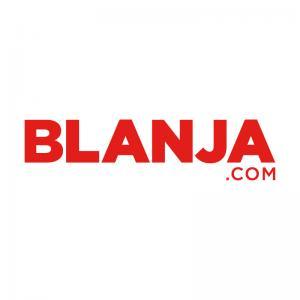 25809_ecbd1bfbf411b1baf0f422f8a7d10bc2013acd76_blanja-com_m