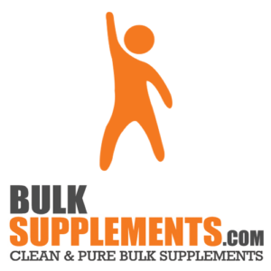 BulkSupplements-logo88x31