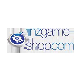 nz-gameshop-nz-logo