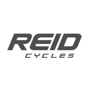 reid cycles