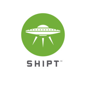 shiptlogo