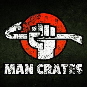 Man-Crates-logo