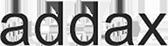 addax_logo_siyah